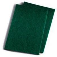 6 x 9 Green Scrub Pad HD (1)