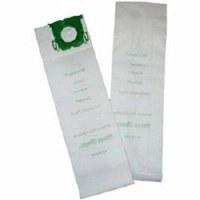 Windsor Sensor HEPA Bags(10pk)