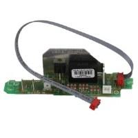 Windsor PCB Power Supply