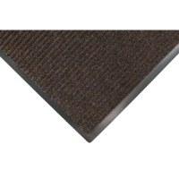 Cobblestone Mat 3' x 5' Brown