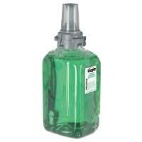 Gojo Botanical Foam Handwash 1250mL (3)