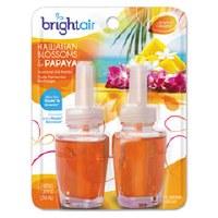 BrightAir Warmer Hawaiian 2/pk
