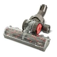 Dyson Power Nozzle DC23