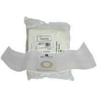 Tornado CK3030 Paper Bags (10)