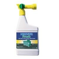 Dumpster Fresh Deodorant 4/32