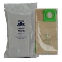 Windsor Sensor Filter Bags10pk