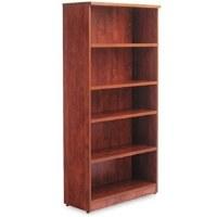Valencia Series Bookcase MC