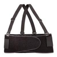 Back Support Belt (LRG)
