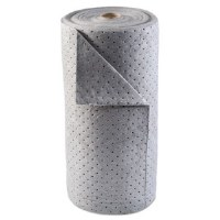 """Sorbent Pad Roll 30"""" x 120'"""