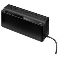 Battery Backup UPS 850VA 354 J