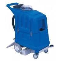 NaceCare AV12QX 12 Gallon Carpet Extractor