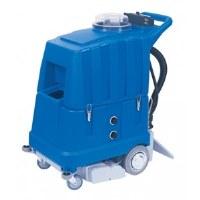NaceCare AV18AX 18 Gallon Carpet Extractor