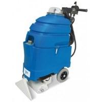 NaceCare AVB9X 9 Gallon Carpet Extractor