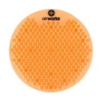 AirWorks Splash Mat Citrus