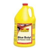 Simoniz Blue Butyl Degreaser