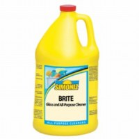Simoniz Brite All-Purpose Cleaner