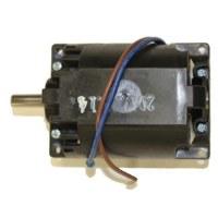 Bissell Brushroll Motor