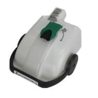 Bissell Water Separator  BG10