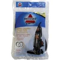 Bissell Vacuum Belt 7,9,10,12