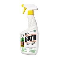 CLR Pro Bath Daily Clean 6/32
