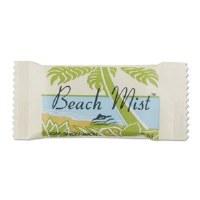 Beach Mist Face & Body Bar Soap (.5oz)