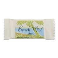 Beach Mist Face & Body Bar Soap (.75oz)