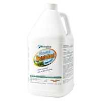 Benefect Botanical Disinfectant (1gl)