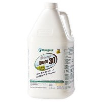 Benefect Botanical Decon 30 (1gl)