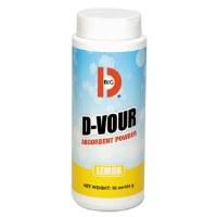 D-Vour Absorbent Powder 16oz