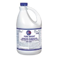 Pure Bright Liquid Bleach 1gl