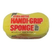 Handi-Grip Car Wash Sponge
