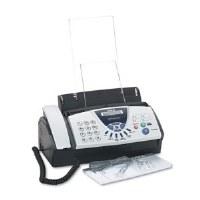 Brother FAX-575 Machine