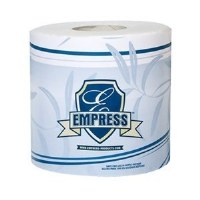 Empress Premium Bath Tissue 2-Ply (96/500)