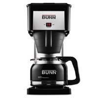 Bunn 10-Cup BX Coffee Brewer