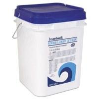 Laundry Powder Detergent 18lbs