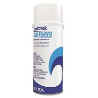 Chewing Gum Remover (6oz)