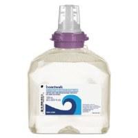 Boardwalk Green Certified Fom Soap (2/1200mL)