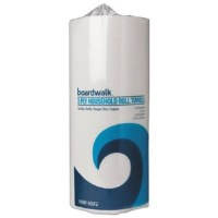 Boardwalk Household Roll Towels (30/85)