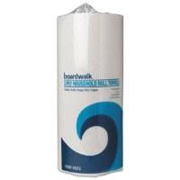 Boardwalk Household Roll Towels (30/85)