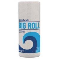 Boardwalk Double Packed Roll Towels (12/250)