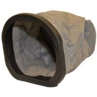Carpet Pro SCBP1 Cloth Bag