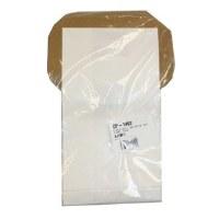 Carpet Pro SCBP1 Paper Bag