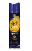 Glade Ordor Sanitizer Oust (1)