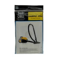 Carpet Pro Canister Bags (6)
