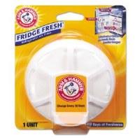 Fridge Fresh Baking Soda (8/5.5oz)