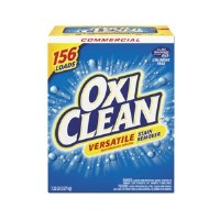 OxiClean Stain Remover (4/7lb)