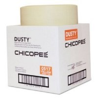 Dusty Disposable Dust Cloths