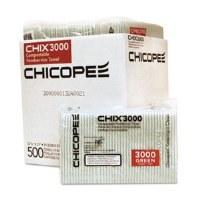 Chix Food Service Towels (500)