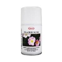 Claire Metered Spray Prairie Rose