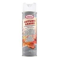 Claire Autum Leaves Air Freshener & Deodorizer